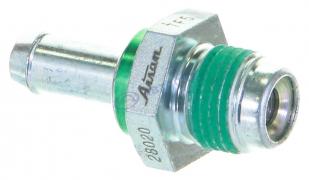 """Клапан вентиляции картера T. 1AZFSE,2AZF# '01- 12204-28020 """"TOYOTA"""" (Япония)"""