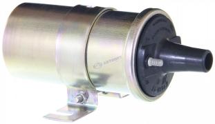 Катушка зажигания ВАЗ-2101 (Б117-11) (2101-3705000-02) (без гарантии) (г.Старый Оскол)