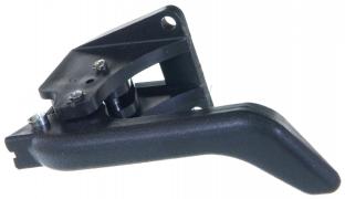 Ручка салона дверная ВАЗ-2110 (внутренняя) правая (2110-6105180)