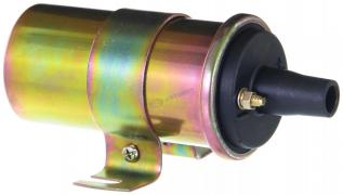 "Катушка зажигания ВАЗ-2101 ""АТ"" 5000-001 IC (Аналог Б117) (г.Миасс)"