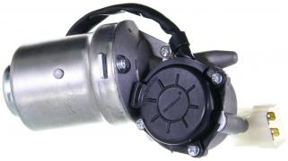 Электродвигатель стеклоочистителя ВАЗ 2101-07 (МЭ 241)(2103-3730000)