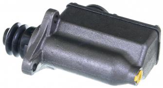 Цилиндр тормозной главный ГАЗ-53 старого образца (51-3505010-01)*