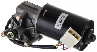 Электродвигатель стеклоочистителя с редуктором ЕВРО-3 (272-5205100) (г.Москва)