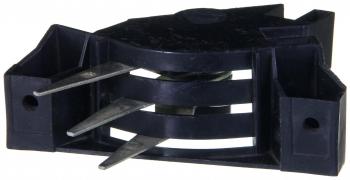 Блок управления печкой (рычаги) ВАЗ-2105 (г.Тольятти)