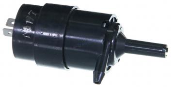 Электродвигатель бачка омывателя ВАЗ-2110 (992.3730) (г.Калуга)