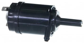 Электродвигатель бачка омывателя ВАЗ-2108-2109 (99.3730) нового образца (г.Калуга)