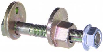 Болт с эксцентриком (комплект) ST-48409-30020K T.Crown SAT