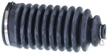 """Пыльник рейки 26-486 T.Camry,Vista #V3#,#V4# 10/155/50 Lh """"MARUICHI"""" (Япония)"""