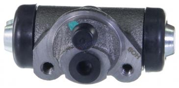 """Цилиндр тормозной задний ВАЗ-2105 (2105-3502040) """"KRAFT"""""""