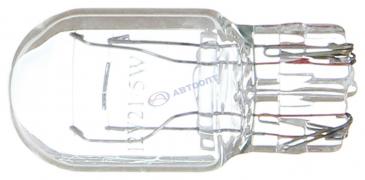 """Лампа 12V 21/5 W (1891) T20 б/цок 2 конт.   """"FenixPro"""""""