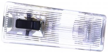 Фонарь освещения салона ВАЗ 2101-2107 боковой Освар LADA