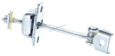 Ограничитель дверей ВАЗ-2123 (2123-6106082) LADA