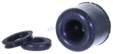 Ремкомплект рабочего цилиндра сцепления ВАЗ-2101-2107 (г.Балаково)