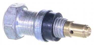 Заглушка ЭМК ВАЗ-2108
