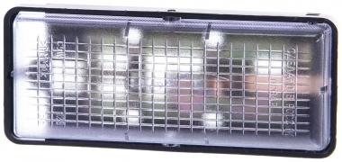 Фонарь освещения салона ВАЗ 2108 Освар с лампой LADA