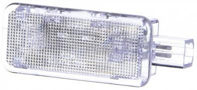 Фонарь освещения багажника ВАЗ-2170 Приора, Калина