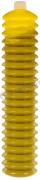 Смазка DAPHNE GREASE MULTILEX WR Grade №2  (мин., универс.СУЛЬФОНАТНО-КАЛЬЦИЕВАЯ) 400 гр