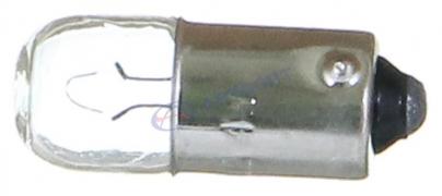 """Лампа 12V 4W АМН   BA9s """"Луч"""""""
