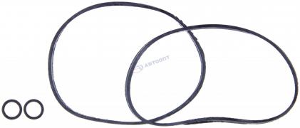 Ремкомплект масляного фильтра (ФГОМ) (БРТ) КАМАЗ (г.Балаково)