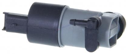 Электродвигатель бачка омывателя LADA LARGUS с одним выходом