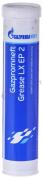 "Смазка Gazpromneft Grease LX EP 2 (многоцелевая, синяя до +160°C) 400 г ""ГАЗПРОМНЕФТЬ"""