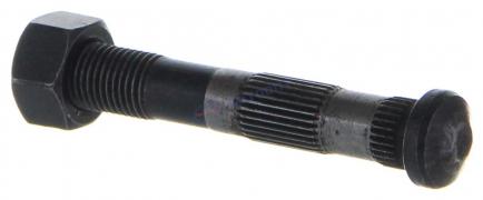 Болт шатуна с гайкой ВАЗ-21213, ШевиНива 2123 (21213-1004062/67) (г.Тольятти)