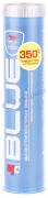 "Смазка МС-1510 blue (синяя) 420 мл ""ВМПАВТО"" (г.С-Петербург)"