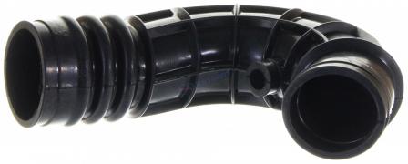 Патрубок воздушного фильтра ВАЗ-2170, 8 клапанов (2170-1148035-11) (г.Балаково)