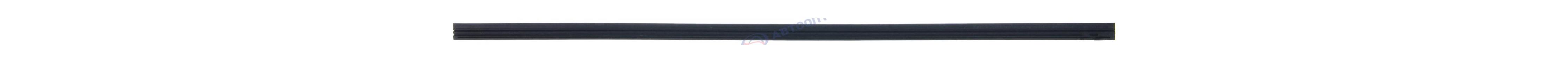 """Резинка (лента) щётки стеклоочистителя Avantech 425 мм (17"""")"""