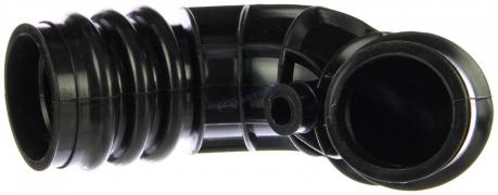 Патрубок воздушного фильтра ВАЗ-2108-099, 2113-15, 2110 8 клапанов (2111-1148035) (г.Балаково)