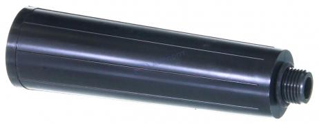 Фильтр топл. грубой очистки в бак ВОЛГА 3110 (3110-1104045)