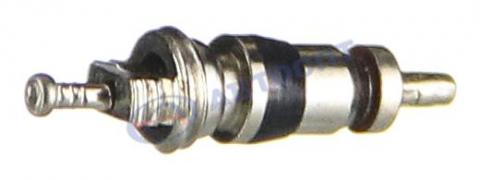 Золотник камеры (короткий) 9001