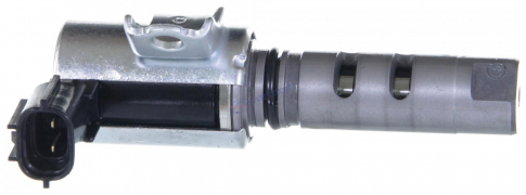 """Клапан давления масла шестерни распредвала T. 2GRFE GSV4# LH №2 '06- 15340-31020 """"TOYOTA"""" (Япония)"""