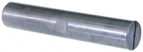 Шкворень поворотного кулака голый 5320 (5320-3001019) (г.Наб. Челны)