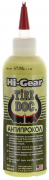 "Антипрокол (герметик для шин) (HG5308) 240 мл ""Hi-Gear"" (США)"