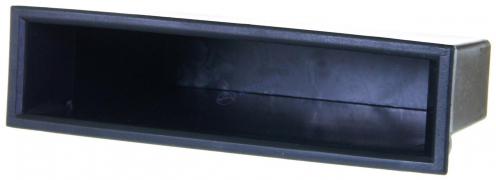 Карман под магнитофон для Honda
