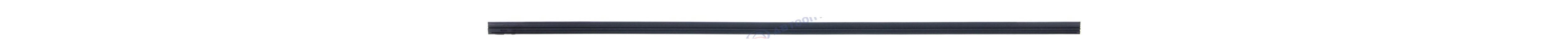 """Резинка (лента) щётки ст/о NOVA-PRO 500 мм (20"""")"""