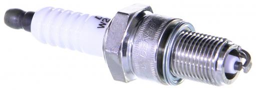 "Свеча Denso W20EPRU11 (BPR6ES-11, BPR6EY-11) (3049) ВАЗ 8 клапанов""Denso"" (Япония)"