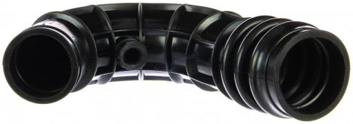 Патрубок воздушного фильтра ВАЗ-2110-12 инжектор 16 клапанов (2112-1148035) (г.Балаково)
