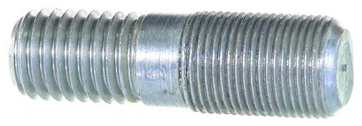 Шпилька колес КАМАЗ-5320 (ремонт) (853308)