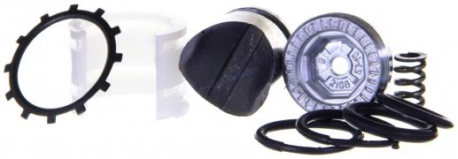 Ремкомплект рулевой рейки ВАЗ-2108-2109 (г.Тольятти)