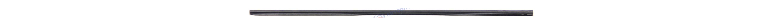 "Резинка щеток стеклоочистителя T.LC200 '07- 85214-53080 ""TOYOTA"" (Япония)"
