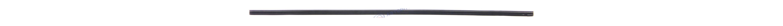 """Резинка щеток стеклоочистителя T.LC200 Camry ACV40 Rav4 ACA30 Allion,Premio NZT260 600mm. 85214-30380 """"TOYOTA"""" (Япония)"""