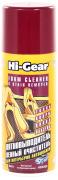 """Очиститель пенный (пятновыводитель) (HG5200) 340 мл """"Hi-Gear"""" (США)"""