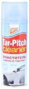 """Очиститель смолы и гудрона Tar Pitch Cleaner, 400мл """"KANGAROO"""" (Корея)"""