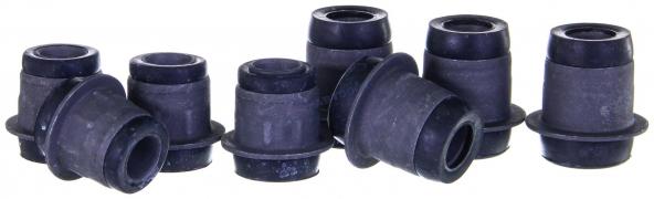 "Сайлентблоки ВАЗ-2101 (8 шт) (2101-2904180/40)  ""ТРЕК"""