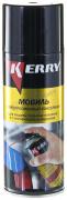 """Мовиль (консервирующий состав) (KR-945) 520 мл """"KЕRRY"""" (г.Москва)"""