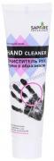 Крем чистящий очиститель рук с абразивом 115 гр SAPFIRE   арт: SPK-0710