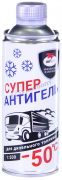 "Антигель- супер для ДТ (1:500)  400  мл   ""ВМПАВТО""  (г.С-Петербург)"