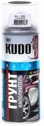 Грунтовка акрил [Серый, аэрозоль] 520 мл Kudo (KU-2201)
